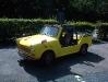 2006-08-19-trabi-parade-003