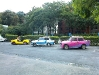 2006-08-19-trabi-parade-011