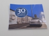 30-Jahre-Mauerfall