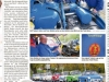 Bericht-i.d.-Braunschweiger-Zeitung